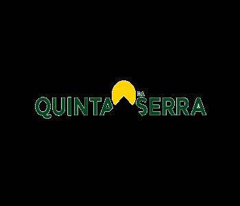 Queijos Quinta Da Serra